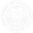 Bundelkhand University, Jhansi